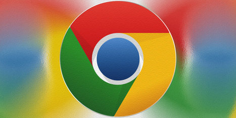 Google Chrome 29 Adds Smarter Omnibox Suggestions & Other Tweaks [Updates]   21st Century Teaching and Learning Resources   Scoop.it