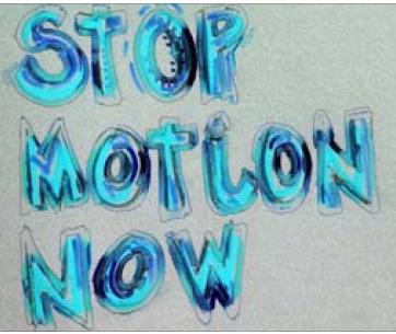 Stop motion en educación. ¡10 ideas para inspirarte y empezar! - Educación 3.0 | TICs para Docencia y Aprendizaje | Scoop.it