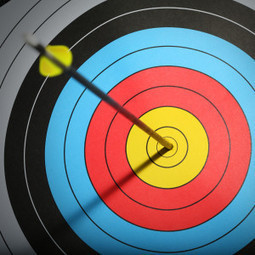7 estadísticas sobre retargeting, en una infogr... | Google AdWords & PPC (Español) | Scoop.it