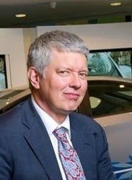 Lean IT chez Toyota at Lean & SI – Lean IT | Agile & Lean IT | Scoop.it