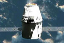 SpaceX - Launch Manifest | Space And Beyond 2012 | Scoop.it
