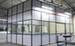 Aluminum Partitions Companies | Business | Scoop.it