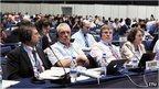 Net governance debate intensifies | Canadian Internet Forum | Scoop.it