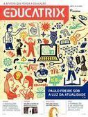 educatrix ano 4 - nº 6   Português Língua Estrangeira   Scoop.it