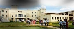 Top MBA Colleges in India accepting GMAT Score with MBA Courses detail | www.blog.oureducation.in | Scoop.it