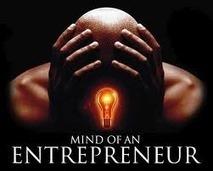 Micro-entreprise / Macro-émotions   intelligence-emotionnelle.fr   Développer votre intelligence émotionnelle   Scoop.it