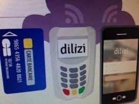 Les banques innovent en passant aux caisses enregistreuses virtuelles | Open innovation | Scoop.it