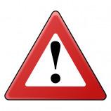 Google waarschuwt gehackte sites - Webwereld | SEO+zoekmachineoptimalisatie | Scoop.it