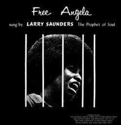 Reggae Against Prisons – Roots Rock Rebel October 2 podcast | | WELCOME TO MY WORLD OF MANY CAUSES | Scoop.it