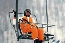 Bienvenue sur le meilleur du blog SKISS sur Scoop It ! | Blog SKISS : découvrez la montagne et le ski autrement ! | Scoop.it