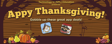 Technology in (Spl) Education » FREE Apps/Resources   Communication and Autism   Scoop.it