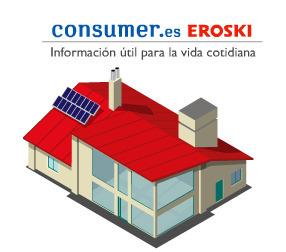 La casa domótica en 4 infografías | TECNOLOGIA 4ESO | Scoop.it