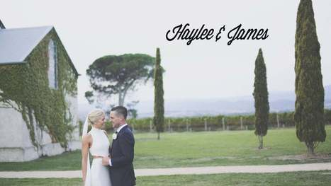 Wedding Videographers & Videography Melbourne at Affordable Price   Artistic Films   Scoop.it