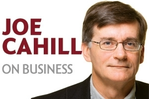 How your company may be as bad as GM - Crain's Chicago Business | People management | Scoop.it