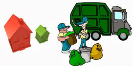 Avail affordable junk removal services in Philadelphia | Junk removal philadelphia | Scoop.it