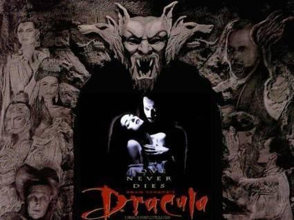 Adiós a Wojciech Kilar, compositor de 'Drácula' y 'El pianista' | Arte, Literatura, Música, Cine, Historia... | Scoop.it