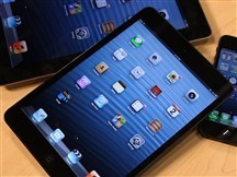 Review: iPad Mini beats competition, but you may want to wait | Apple Product Reviews | Scoop.it