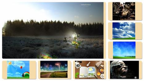 TweakNow PerfectFrame : Η απλούστερη και καλύτερη δωρεάν εφαρμογή κολάζ - Τα καλύτερα δωρεάν προγράμματα | Δωρεάν προγράμματα, Τεχνολογία | Scoop.it