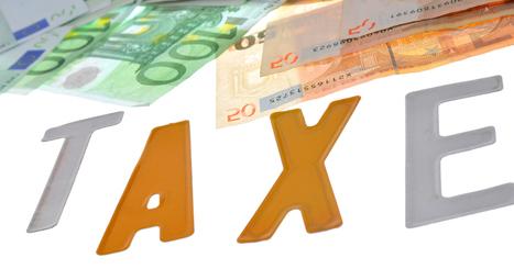 TVA : retard pour l'avis d'acompte d'avril - NetPME | Dernières informations paye et gestion | Scoop.it