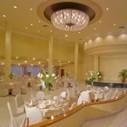 Grand Panama Hotel in Panama City | travel | Scoop.it