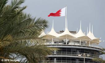 La FIA dévoile les heures de départ des Grands Prix à venir - Yahoo Sport | paddock-f1 | Scoop.it