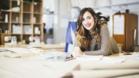Les meilleures écoles de mode en France | Dessous de mode | Scoop.it