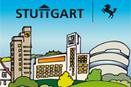 Innovative Wohnkonzepte vorgestellt - Landeshauptstadt Stuttgart   Generationengerechtes Bauen - Architecture for Generations   Scoop.it