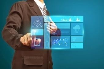 Redes Sociales: Una buena presencia web te ayudará a lograr el éxito que tanto anhelas | Redes Sociales | Scoop.it