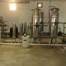 sea-water-desalination-plant.jpg (250x250 pixels)   Sewage Treatment Plant, Effluent Treatment Plant Manufacturer and Supplier   Scoop.it