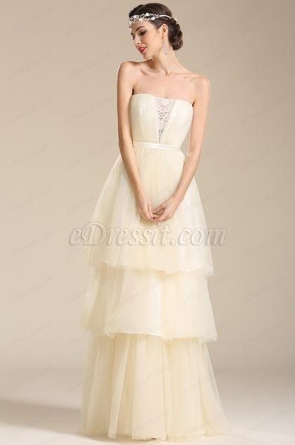 Mon Dressing de Soirée | Update You the Latest Special Occasion Dresses Fashion Trends | Scoop.it