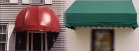 Awnings for Making Home Comfortable and Energy Efficient   alekoawning   Scoop.it