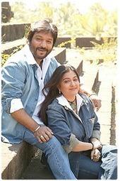 Hindi Ghazals   Indian Ghazals   Wedding Singer - RoopSunali.com   Music   Scoop.it