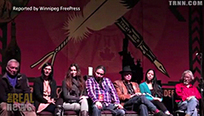 Indigenous Group Fighting Tar Sands Gets Boost From Neil Young | State of Flux Weekly | Scoop.it