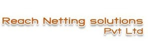 Pigeon Netting & Bird Control Services India - Reach Netting | Reach Netting solutions | Scoop.it