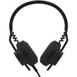 Review & Video: AIAIAI TMA-1 DJ Headphones | Digital DJ Tips | DJing | Scoop.it