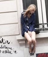 Lolita | Fashion & more... | Scoop.it