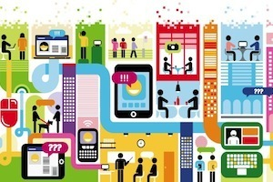 La CNIL aborde la vie privée à l'horizon 2020 | Usages du numérique en classe : veille  sur les pratiques pédagogiques. | Scoop.it