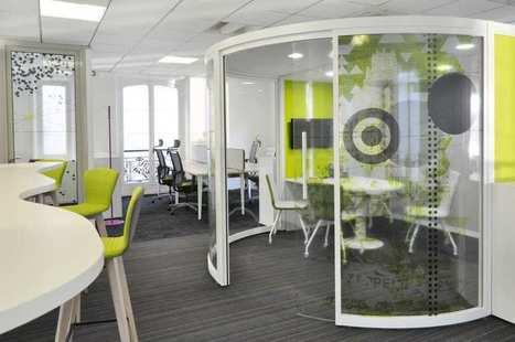 Picardie - Le fabricant de meubles Majencia reprend 2PME pour étoffer ses gammes | Picardie Economie - La Picardie dans les medias | Scoop.it