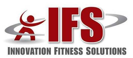 For an Early Start: Butler Agility Training Tips for the NJ Youth   Innovation Fitness Solutions   Scoop.it