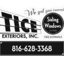 Tice Exteriors, Inc. | Home Remodeling in Kearney MO | Scoop.it