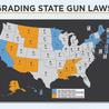 Gun Control 69