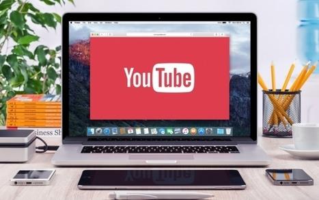 E-Commerce : 5 manières de promouvoir votre site par la vidéo   E-commerce - Réseaux sociaux   Scoop.it