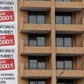 ¿Estás pensando en comprar un piso? Éstas son las hipotecas con ... - Lainformacion.com | Certificación energética y Edificios eficientes | Scoop.it