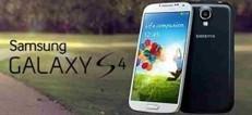 Galaxy S6 e Galaxy S6 Edge fare Root guida e istruzioni   AllMobileWorld Tutte le novità dal mondo dei cellulari e smartphone   Scoop.it