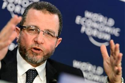 Arab world takes centre stage at Davos | Égypt-actus | Scoop.it