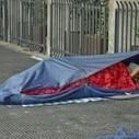 Belgique : Ahmed ouvre son hôtel 3 étoiles aux sans-abri et ... - AJIB.fr | Belgitude | Scoop.it