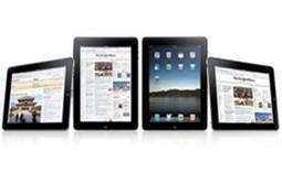 Managing iPads in the classroom | Ipads In The Kindergarten Classroom | Scoop.it