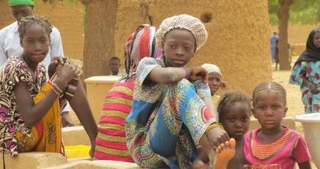 With Another Crisis Looming, Can the UN Finally Deliver for the Sahel?   Refugees International   Resilience   Scoop.it