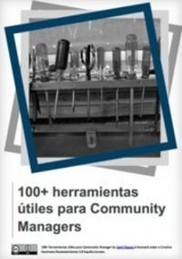 t - applicada: 3 Libros gratuitos en español sobre Redes Sociales